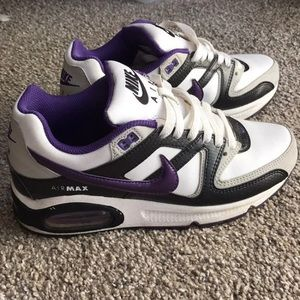 Shoes - Nike Air Max